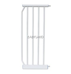 Bumble Bee Safety Gate Extension (30cm)