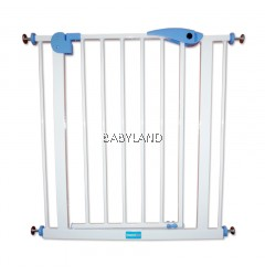 Bumble Bee Safety Auto Shut Gate
