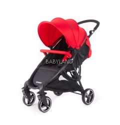 Baby Monsters Compact 2.0 - RED