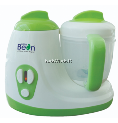 Little Bean Freely Easy Food Processor