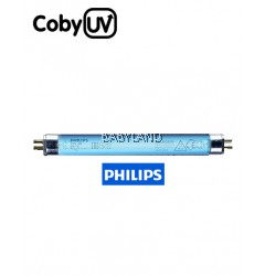 Coby Uv UV-C Bulb & Hepa Filter Spare Parts