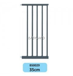 Bumble Bee Magnetic Gate Extension (35cm)